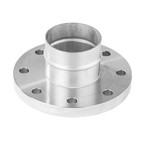 Transair Flange Adapters